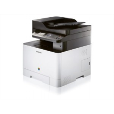 Samsung CLX-4195FN nyomtató