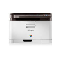 Samsung CLX-3305FN nyomtató