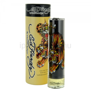 Christian Audigier Ed Hardy For Men EDT 50 ml