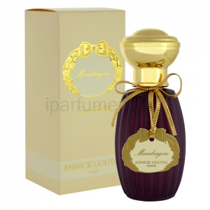 Annick Goutal Mandragore EDT 50 ml