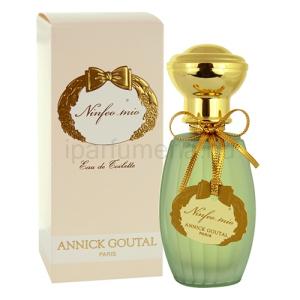 Annick Goutal Ninfeo Mio EDT 50 ml