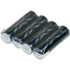 Sanyo Eneloop XX ceruza(AA) akku pack, 4,8V, ZLF 2500mAh