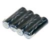 Sanyo Eneloop XX ceruza(AA) akku pack, 4,8V, ZLF 2500mAh tölthető elem