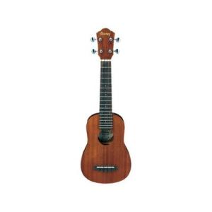 Conrad IBANEZ UKS10 ukulele