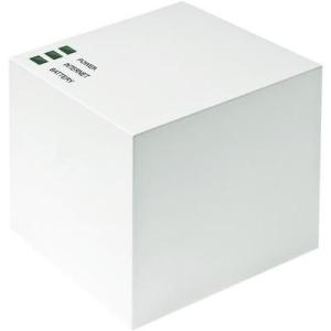 eQ-3 MAX! Cube Lan Gateway, fehér, 99004
