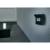 Conrad Conrad RSL kültéri vezeték nélküli mozgásérzékelő, 1 csatornás, 433MHz, max. 30m