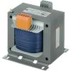 Block Block STEU 160/48 szabályozó, biztonsági elválasztó transzformátor 230/400V, 2x24V/AC, 2x3,333A, 160VA