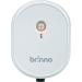 Conrad Brinno kiegészítő, tartalék PIR szenzor, mozgásérzékelő a Brinno ajtókémlelő monitorhoz