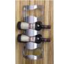 Fali bortartó konyhai eszköz