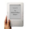 Ad Librum Kiadó Az elektronikus könyv - e-könyv, e-könyv-olvasó, e-könyv-kereskedelem
