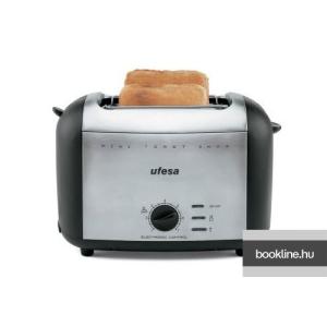 Ufesa TT7980 kenyérpirító