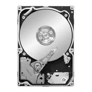 Seagate 250GB 7200RPM 64MB SATA3 ST9250610NS