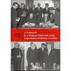 Szent István Társulat A szentszék és a Magyar Népköztársaság kapcsolatai a hatvanas években