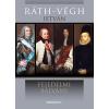 Fapadoskönyv Kiadó Fejedelmi bálvány
