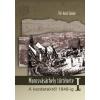 Mentor Kiadó Marosvásárhely története I. - A kezdetektől 1848-ig