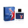Playboy Playboy London After Shave 100 ml