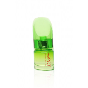 Esprit Urban Nature EDT 15 ml