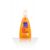 Dr.Kelen SunSave F20 napozó spray 150 ml