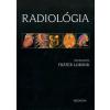 Medicina Könyvkiadó Radiológia
