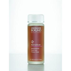Börlind Annemarie Börlind ZZ Sensitive Arctonik - érzékeny bőrre - nyugtató hatású 150 ml