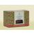 Mecsek-Drog Kft. Mecsek fahéjas-alma tea 100 g