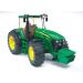 Bruder Bruder - John Deere 7930 traktor