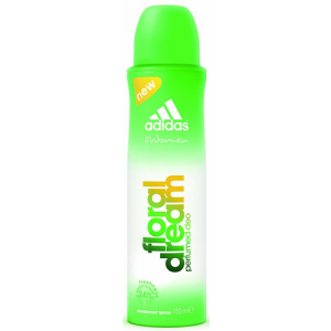 Adidas Floral Dream Deo Spray 150 ml