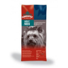 Chicopee Adult Mini Breed 2 kg