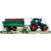 Lendkerekes Lendkerekes traktor