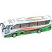 Lendkerekes távolsági busz