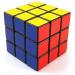 Rubik Stúdió Rubik Kocka 3x3 dobozban