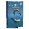 Mirax Galápagos - A sziget, amely megváltoztatta a világot