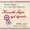Dialekton Népzenei Kiadó Kossuth Lajos azt üzente...
