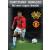Mirax Christiano Ronaldo: Aki mert nagyot álmodni