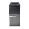 Dell Optiplex 3010 MT (i5-3470/16/1000/GMA)