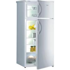 Gorenje RF3111AW hűtőgép, hűtőszekrény