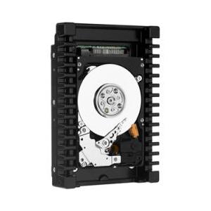 Western Digital 250GB 10000RPM 64MB SATA3 WD2500HHTZ