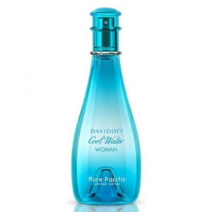Davidoff Cool Water Pure Pacific EDT 100 ml