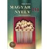 Hajas Zsuzsa Magyar nyelv 10.