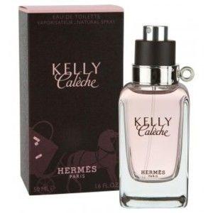 Hermés Kelly Caleche EDT 100 ml