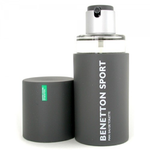 Benetton Sport Man EDT 50 ml
