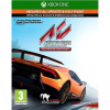 505 Games Assetto Corsa: Ultimate Edition - Xbox One