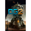 505 Games DG2: Defense Grid 2 (PC - Steam Digitális termékkulcs)
