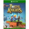 505 Games Portal Knights - Xbox One