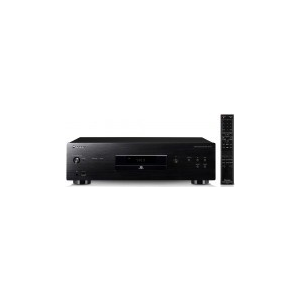 Pioneer PD-50 CD/SACD Lejátszó