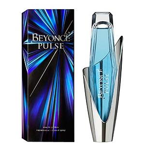 Beyoncé Pulse EDP 100 ml