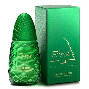 Pino Silvestre Original EDT 125ml