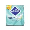 Libresse Invisible - Super 16 db