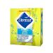 Libresse Classic - Deo Fresh Tisztasági betét 50 db női