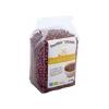Greenmark Organic Bio Azuki bab 500g